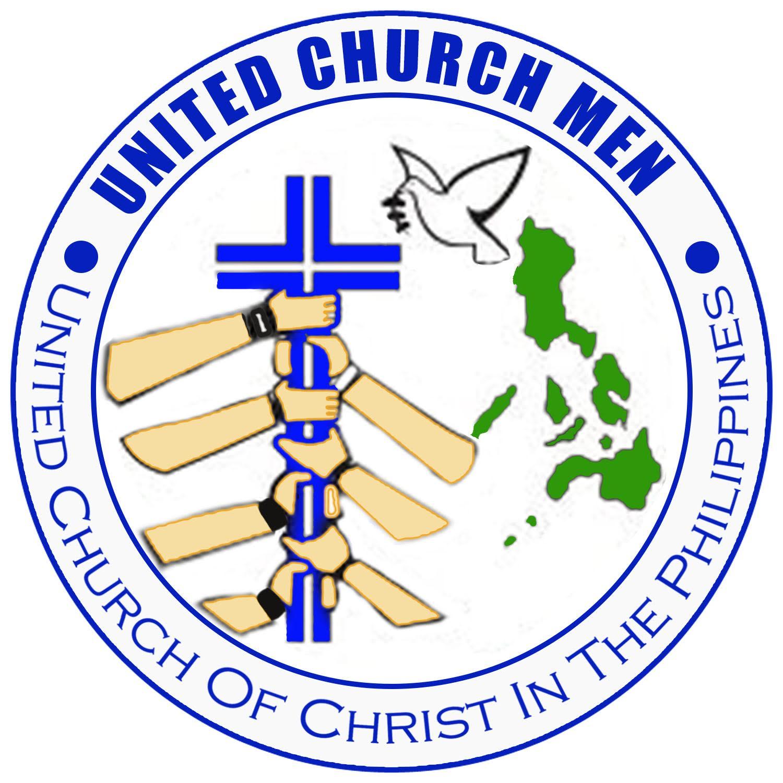 Ucm Sunday Uccp Iligan City